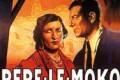 Les Algériens au miroir du cinéma colonial