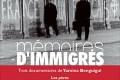 Mémoires d'immigrés