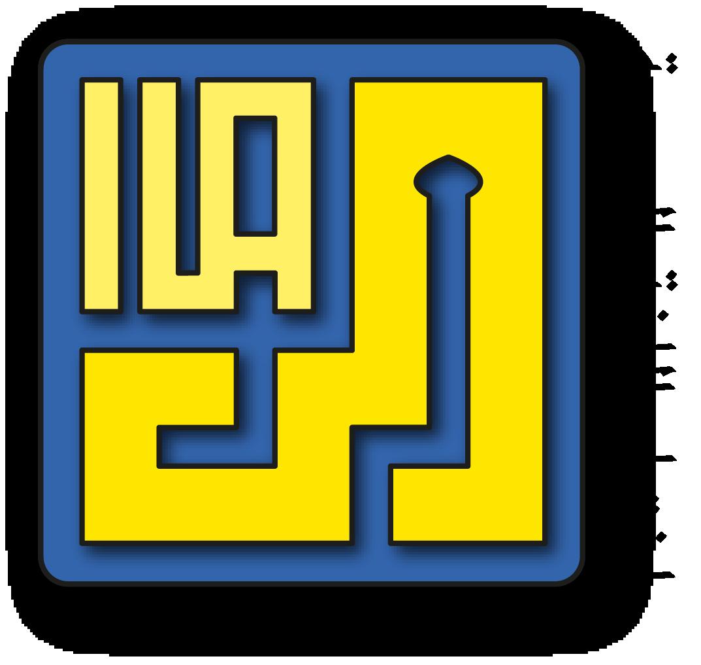 Logo__dx_1