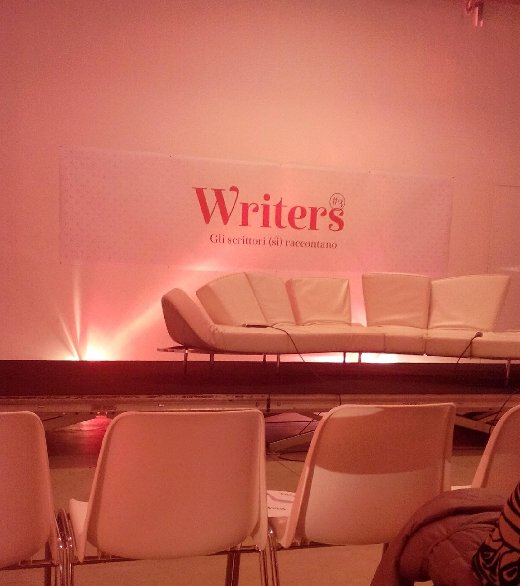 Writers[1]