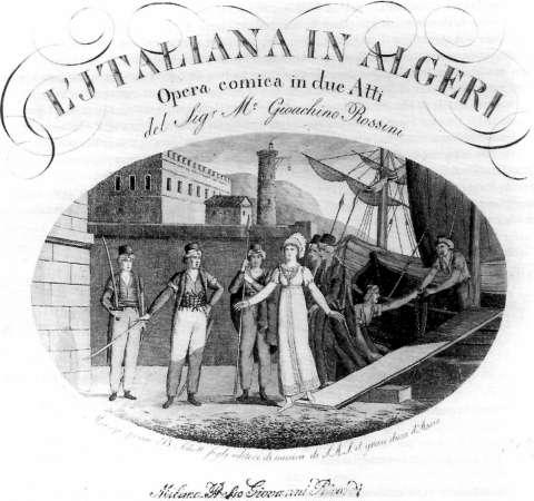 litaliana-in-algeri